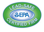 Lead Safe Certified Firm | Hardie Board Siding St Charles