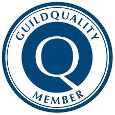 Guild Quality Member | Hardie Board Installation O Fallon